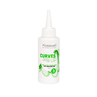 Kosswell Curves UP 3 80ml