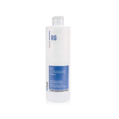 Kosswell Regenerate Shampoo 500ml